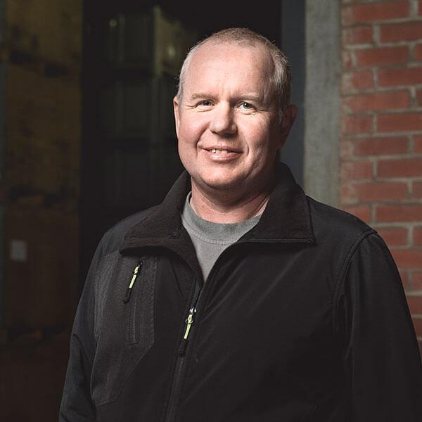 Johan Gustavsson