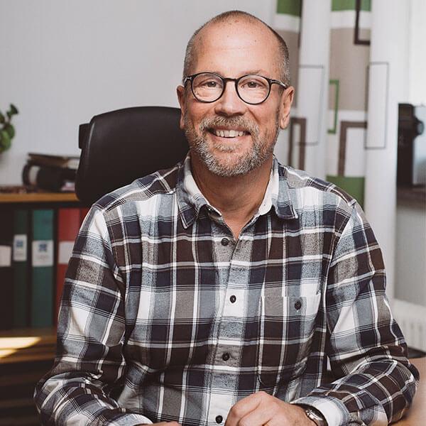 Jan Adolfsson